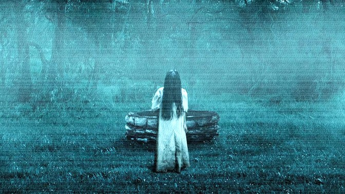 Prequel For Horror Film 'The Ring' Filming In Atlanta