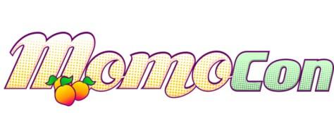 MOMOCON-logo-747x309